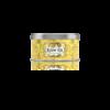 Kusmi Tea - Vert Jasmin - Boîte métal 25g
