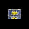 Kusmi Tea - Anastasia - Boîte Métal - 25g