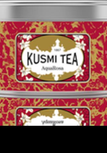Kusmi Tea - Aqua Rosa - 25g