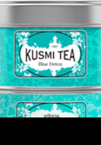 Kusmi Tea - Blue Detox 25g