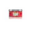 Kusmi Tea - Quatre fruits rouges 25g
