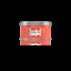 Kusmi Tea - Boost - 25g