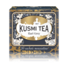 Kusmi Tea - Earl Grey - Boîte de 20 sachets - 44g
