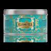 Kusmi Tea - Label Imperial - Boîte métal 125g