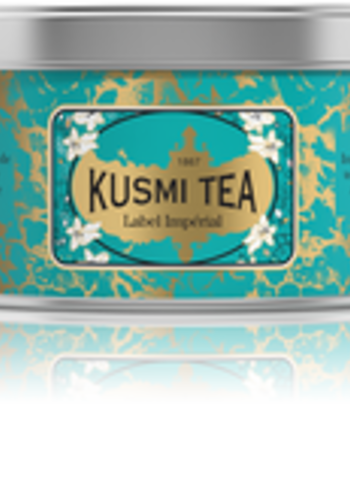 Kusmi Tea - Label Imperial - 25g