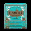 Kusmi Tea - Label Imperial - Boîte de 20 sachets