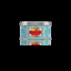 Kusmi Tea - Prince Wladimir -  25g