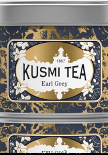 Earl Grey 125g | Kusmi Tea