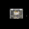 Kusmi Tea - Earl Grey 25g