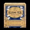 Kashmir Tchaï - 20 sachets 44g   Kusmi Tea