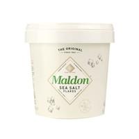 Maldon - Flocons de sel de mer - 570g