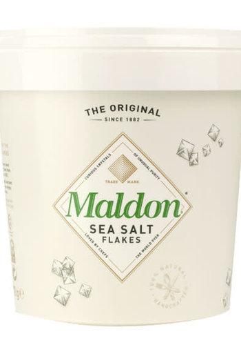 Flocon de sel de mer 570g | Maldon