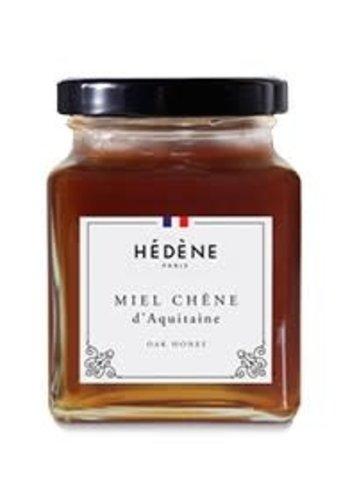 Hédène - Miel Chêne d'Aquitaine - 250g