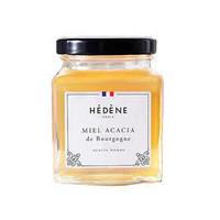Hédène - Miel Acacia de Bourgogne - 250g