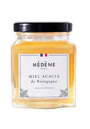 Hédène - Miel Acacia de Bourgone - 250g