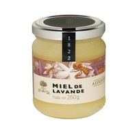 À L'Olivier - Miel Lavande - 250 g