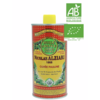 Nicolas Alziari - Huile d'olive fruitée intense - Cuvée Pauline  - 500ml