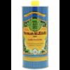 Nicolas Alziari - Huile d'olive fruitée douce - Cuvée Prestige (bleu) - 1L