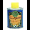 Nicolas Alziari - Huile d'olive fruitée douce - Cuvée Prestige (bleu) - 100ml
