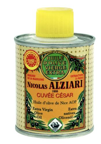 Nicolas Alziari - Cuvée César (beige) - 100ml