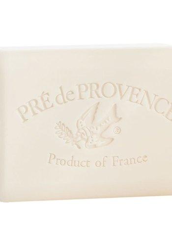 Pré de Provence - Savon en barre au lait - 150g
