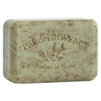 Pré de Provence - Savon en barre à la Sauge - 150 g