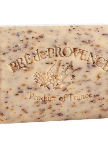 Pré de Provence - Savon en barre Provence - 250g