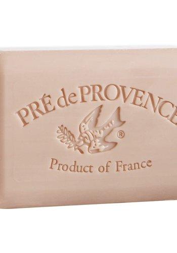 Pré de Provence - Savon en barre Patchouli -  250g