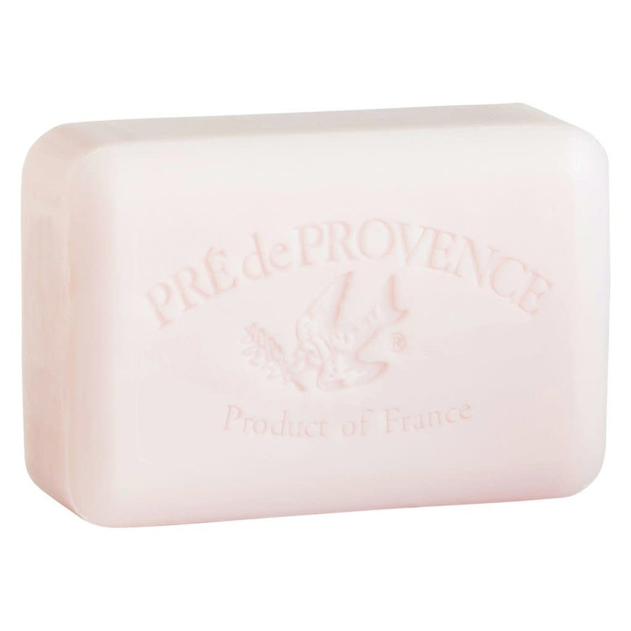 Pré de Provence - Savon en barre Lily Of The Valley - 150g