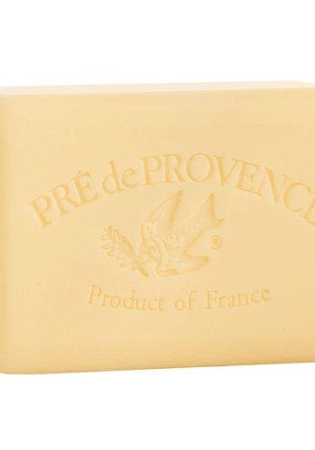 Pré de Provence - Savon en barre au citron (agrumes) - 150g