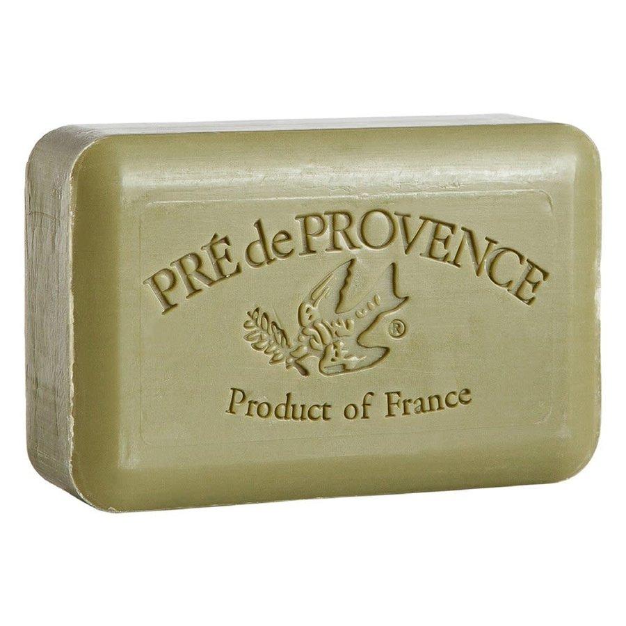 Pré de Provence - Savon en barre à l'huile d'olive (72%) - 250g