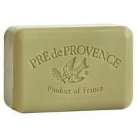 Pré de Provence - Savon en barre au thé vert - 150g