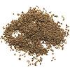 Épices de cru - Adjwain - 45 g