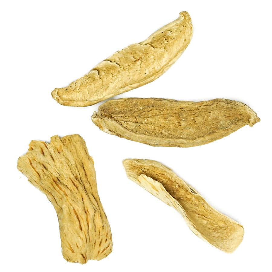 Amchoor - Épices de Cru - 30 g