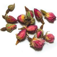 Boutons de rose du Maroc - Épices de cru - 15 g