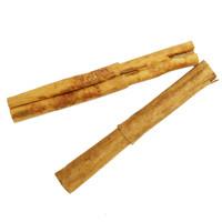 Épices de cru - Cannelle 00 - 35 g