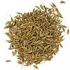 Cumin marocain - Épices de cru - 30 g