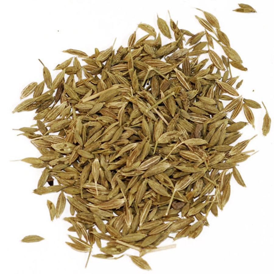 Épices de cru - Cumin marocain - 30 g