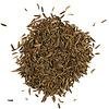 Épices de cru - Cumin noir - Iran - 40 g