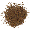 Épices de cru - Cumin noir sauvage (Ouzbékistan) - 40g