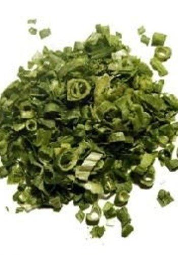 Échalote verte - Épices de Cru - 6 g