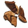 Écorce de mandarine (extra-vieille) - Épices de Cru - 10g