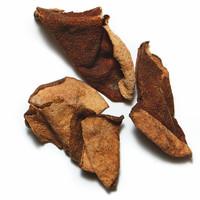 Épices de cru - Écorce de mandarine extra-vieille - 10g
