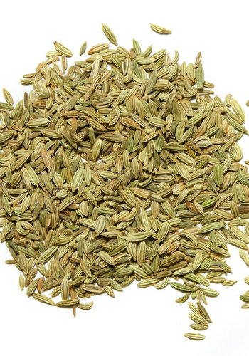 Épices de cru - Fenouil indien - 45g