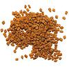 Épices de cru - Fenugrec - 70 g
