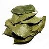 Épices de cru - Feuilles de cari - 4g