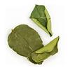 Épices de cru - Feuilles de lime Kaffir - 5g