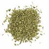 Épices de cru - Fleur d'ail - 25g