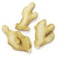 Gingembre Cochin - Épices de Cru - 40g