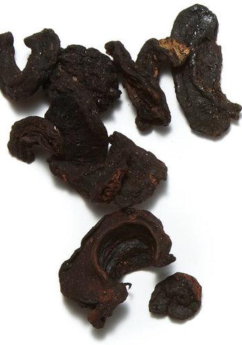 Épices de cru - Goraka - 30g
